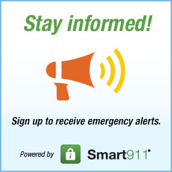 https://www.smart911.com/smart911/ref/reg.action?pa=IowaCountyWI