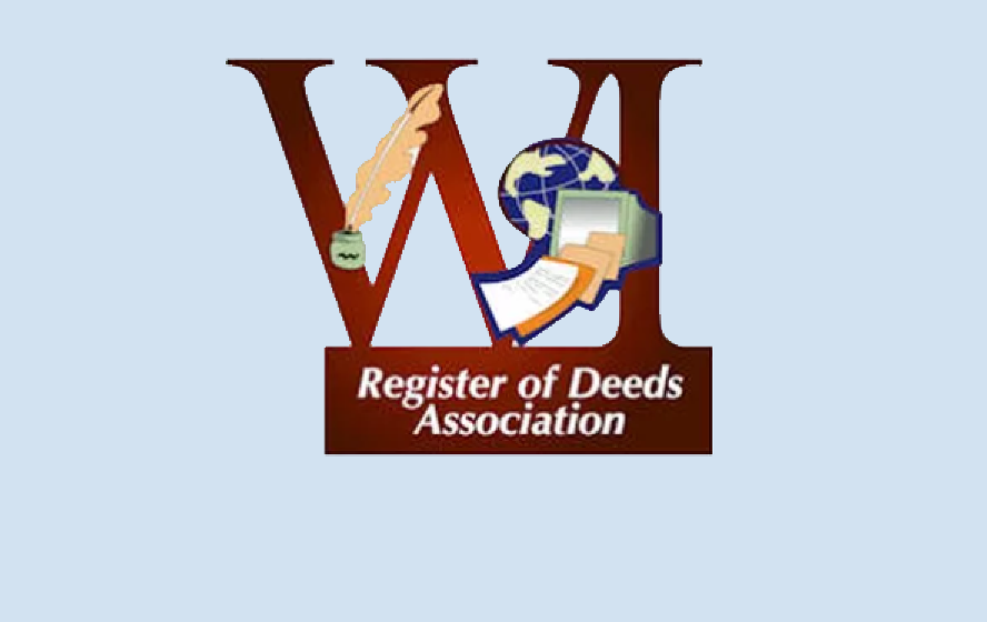 welcome to the official website of iowa county, wiregister of deeds